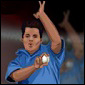 Bowling Ace Game - Cricket Games