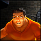 Evasion De Prison Jeu - Action Games