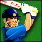 Ultimate Cricket Spiel - Cricket Games