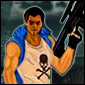 Head Hunter 2 Juego - Shooting Games