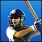 Super Cricket Spel - Cricket Games