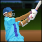 Pinch Hitter Game - Cricket Games