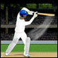 Turbo Cricket Pro Game - Cricket Games