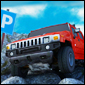 Offroad Parking Game - Car Games