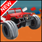 Mini Wheels Parking Game - Car Games