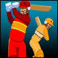 Le Joueur De Cricket Premier League Jeu - Cricket Games