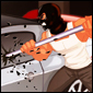 Carbon Auto Theft Game - Car Games
