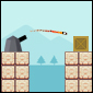 X Missile 2 Game - Shooting Games