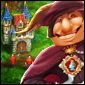 Royal Envoy 2 Game - Strategy Games