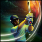 Cricket 20-20 Ultimative Spiel - Cricket Games
