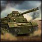 Battle Tanks Game - Action Games