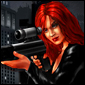 Assassin Jane Doe Spiel - Action Games