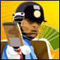 Cricket On Cards Game - Cricket Games