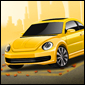Parking Frenzy: Autumn Game - Car Games