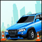 Parking Frenzy: Driving School Game - Car Games