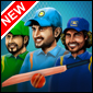 Kursi Cricket Game - Cricket Games