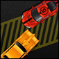 Parking Battles Game - Car Games