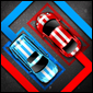 Parking Puzzle Game - Car Games