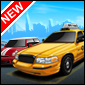 Parking Frenzy: New York Game - Car Games
