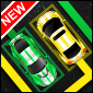 Parking Puzzle 2 Gra - Car Games