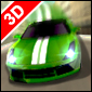 Street Racing 2 Gra - Car Games