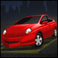 Parking Frenzy Gra - Car Games