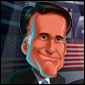 Romney VEEP Dating Game - Naughty Games