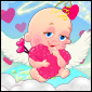 Stupid Cupid Game - Physics Games