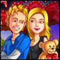 Funny Funfair Game - Naughty Games