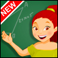 Naughty Classroom 3 Spiel - Naughty Games