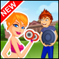 Naughty Classes Game - Naughty Games